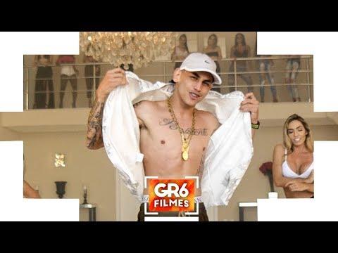 MC Menor da C3 - Viva la Vida (GR6 Filmes) DJ Pedro