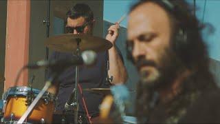 Babel Trio - Black Sea | TEDx UOC Rethymno