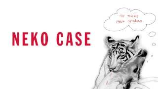 """Neko Case - """"Rated X"""" (Full Album Stream)"""