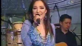 MYRIAM - Mar y Arena / Pecado Original [Animal Nocturno]