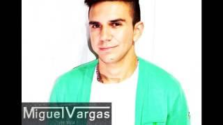 08 - El Villano Ft. Kenny Dih - Chica Real - Miguel Vargas Mix