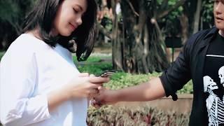 ENNY SINAGA ~ ANJU MA AU ( Official Music Video ) Terbaru 2019
