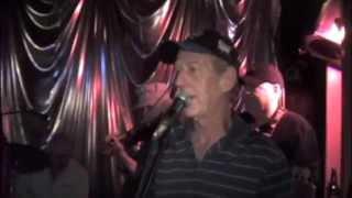 "Harold MacIntyre & Johnny Burke: ""Love Don"