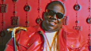 Notorious B.I.G. - Somebody Gotta Die (Cookin Soul remix)