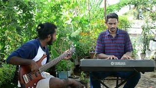 Download Hindi Video Songs - Netru Illadha Maatram | Malarndhum Malaradha | Unplugged