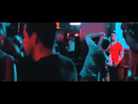 MAS Thursdays- Weekly Toronto Salsa l Bachata l Kizomba Event