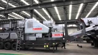 міні завод по видобутку крейди zenit kitay
