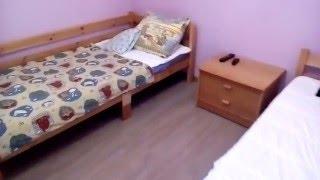 Снять квартиру на длительный срок в Геленджике 10000 руб. В месяц(Сдается квартира на длительный срок по адресу Айвазовского 49, в квартире имеется вся необходимая мебель..., 2016-01-21T17:22:41.000Z)