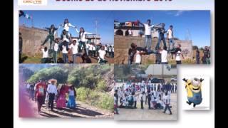 EMSaD 78 San José Monteverde