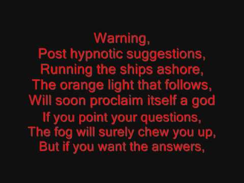 system-of-a-down-suggestions-lyrics-slorr55