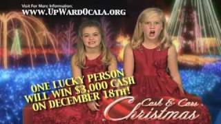 Christmas Cash and Cars / ARC & Interfaith Fundraiser in Ocala