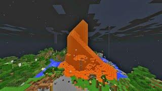 2B2T Minecraft Server
