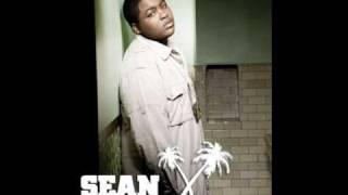 Iyaz Vs Sean Kingston Shawty Like A Melody Funny Version + Download