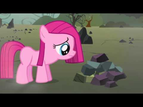Cutie Pie My Little Pony