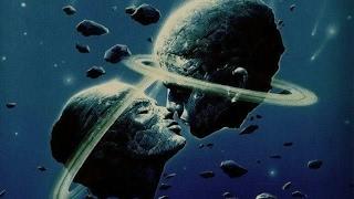 Эпоха космических катаклизмов