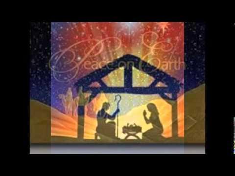 religious photo christmas cards - Christmas Cards Religious