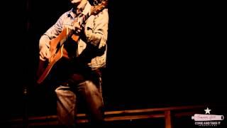 Phil Pritchett - Maria - Lakeside Icehouse, Bryan Texas