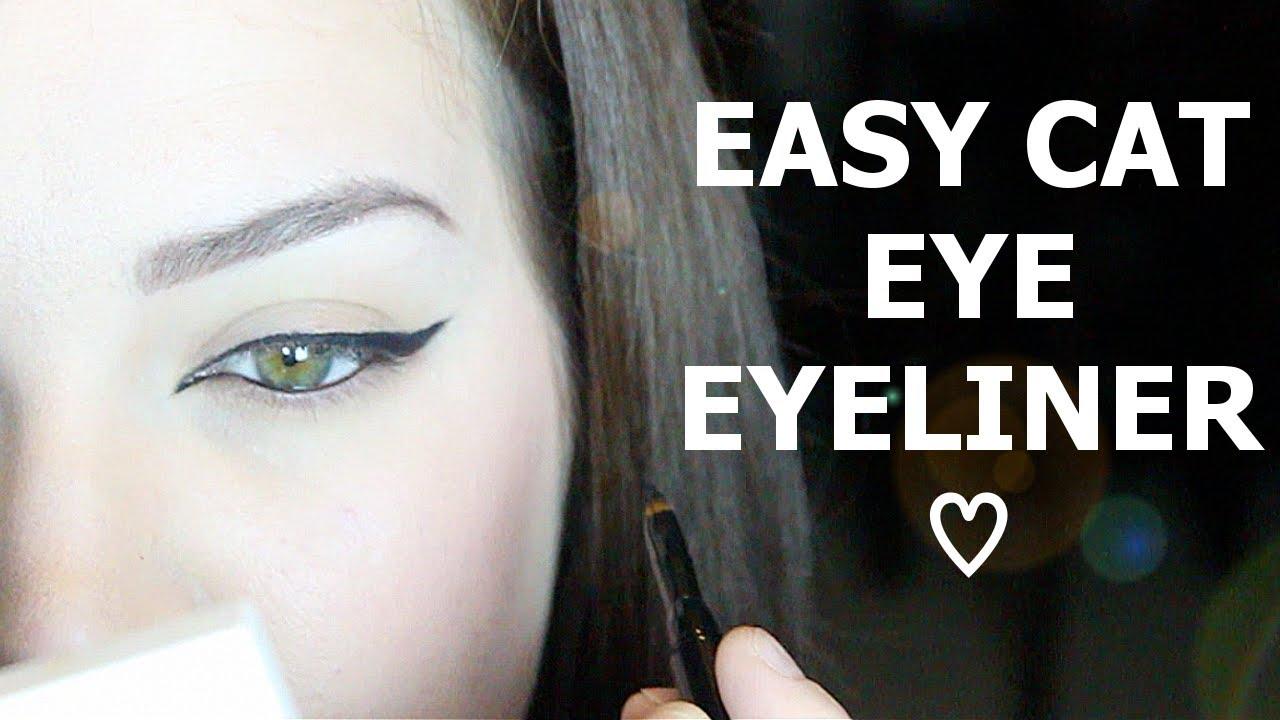 Makeup by Masami - YouTube
