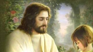 In My Savior