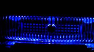волга 3102 тюнинг(свеотдиодная подсветка решотки радиатора,пробная версия., 2011-12-18T05:36:17.000Z)