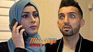 marriage ke side effects   episode 6   sham idrees
