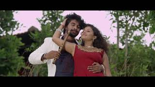 mathu-ninthu-hogide-song-yar-yaro-gori-mele-movie-vijayprakash2018