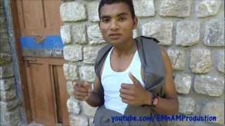 Bola Nath Gi Gang [Dzongkha Rap Song] [Cool and Funny]