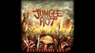 Watch Jungle Rot What Horrors Await video