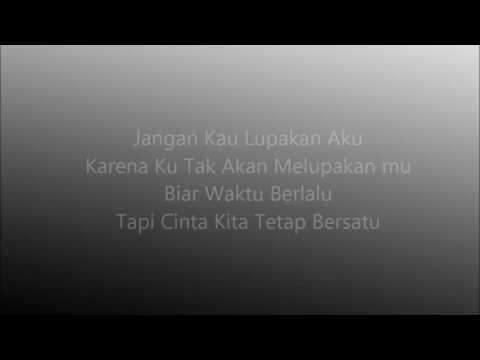 #Top Lagu Indonesia                           Top 10 Chart Pop Indonesia Reverbnation