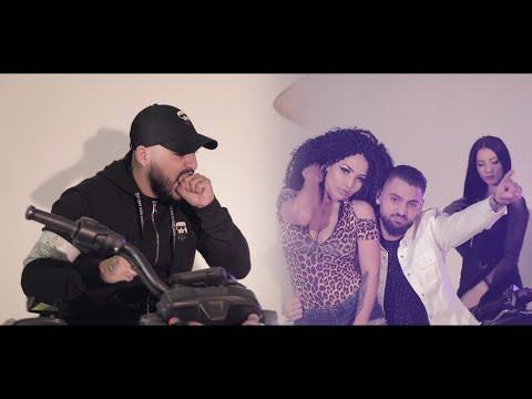Dani Mocanu & Alex Din Aparatori - Cola (Official Video) 2020