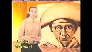 Arquivo N - Lampião (Globo News/2003)