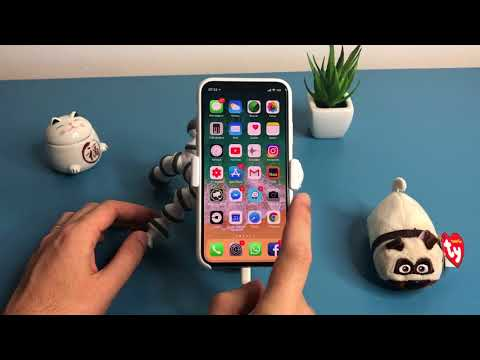 Jailbreak iOS 11 ao 11.1.2 ! Electra...