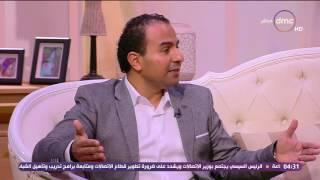 السفيرة عزيزة - محمد عبد المحسن