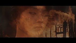 Taiyo no hakaba (Il Cimitero del Sole), Nagisa Oshima - Original Trailer