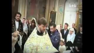 Як церква люд обдирає (Територія обману випуск 4 від 05.06.2013)