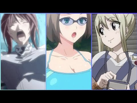 Expansion anime breast Create 2048
