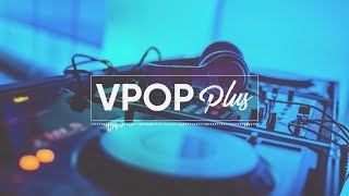 Best Pop Songs Playlist 2018 - Top 20 Hot Songs Will Make You Like