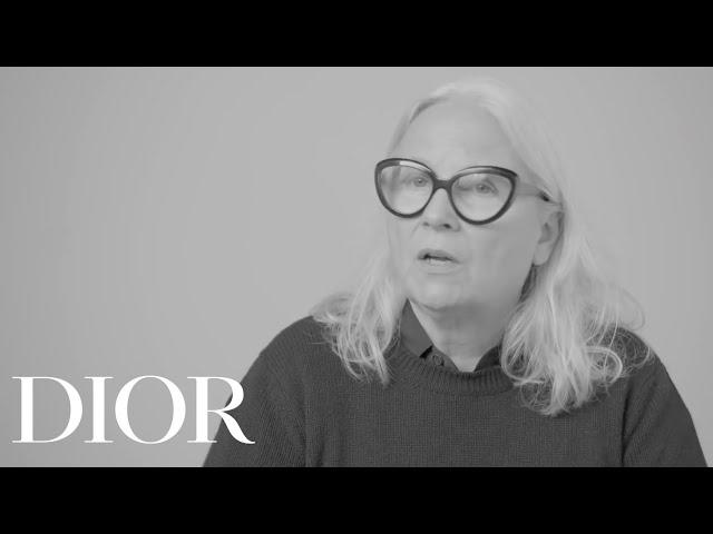 #TheWomenBehindTheLens : Brigitte Lacombe