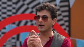MasterChef India episode21 Ticket To Finale HD (10/12/2016) Imagica