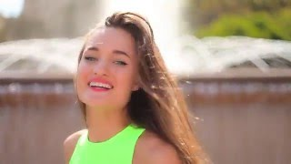 Diana Gloster - Buona Sera (Official Music Video)