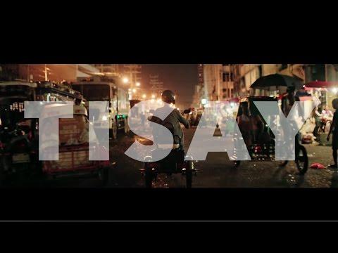 Cinema One Originals 2016: Tisay
