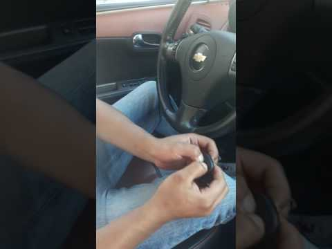 how to replace ignition switch 2008 tahoe autos post. Black Bedroom Furniture Sets. Home Design Ideas
