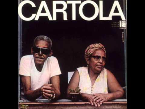 Cartola - Aconteceu