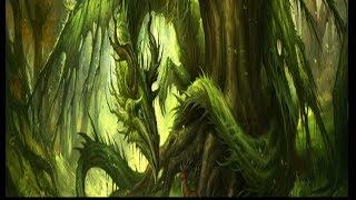 Book Promo - Under the Limbo Tree