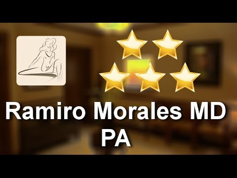 Plastic Surgeon Miramar FL |  Ramiro Morales MD |  Miramar Impressive Surgeon review