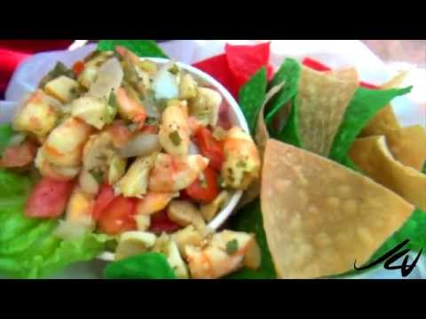 Conch Republic -  Key West  -   Raw Oysters -  YouTube