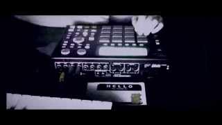 Betty FreestyleBeat 90-bpm by LiciousBeats