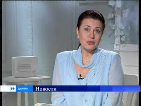 Валентина Толкунова фотографии актрисы знаменитости