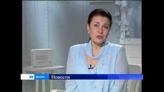 Валентина Толкунова в передаче Кумиры 2005 год