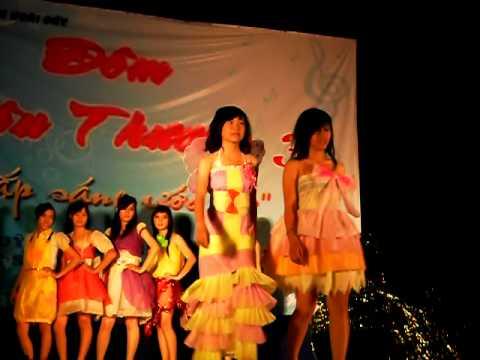 Trịnh Hoài Đức đêm yêu thương 3.AVI